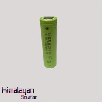 3000Mah Lithium ion Battery