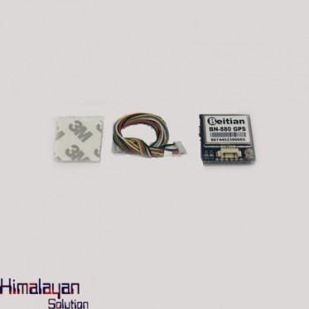 Beitian Bn-880 GPS